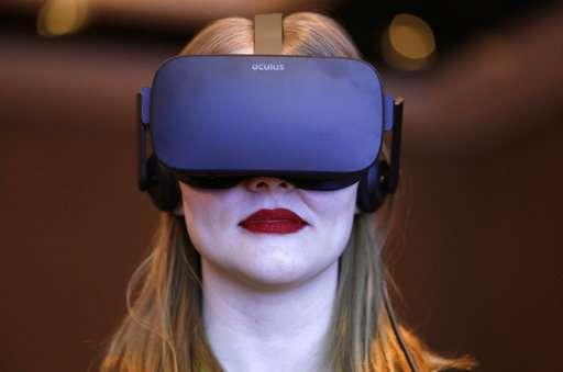 Tech's big gadget show edges closer to gender equity