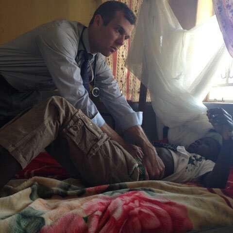 Verbal autopsies capture more accurate burden of disease in Uganda