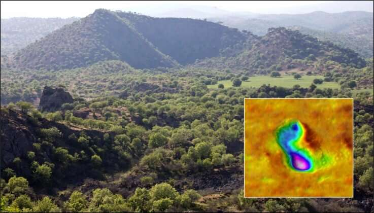 Volcanic eruptions seen by Homo sapiens from prehistoric times