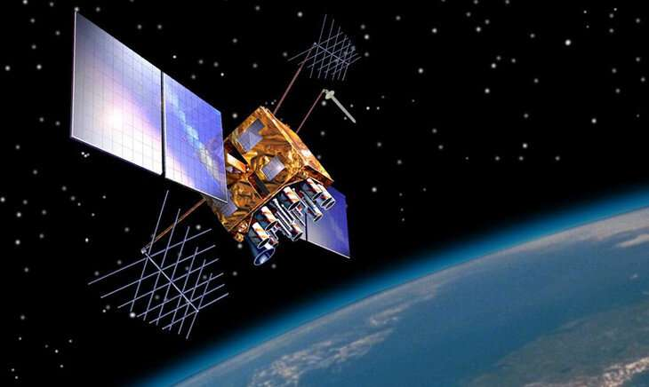 Researchers detail privacy-related legal, ethical challenges with satellite data