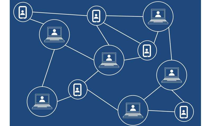 Researchers enhance security in proof of stake blockchain protocols