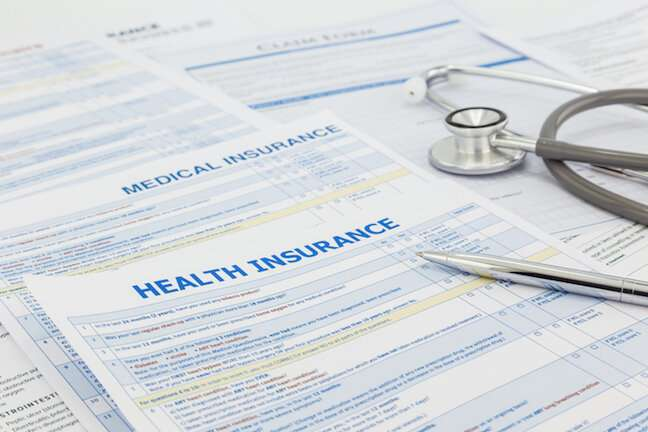 Health insurance coverage increases for individuals on probation after ACA implementation