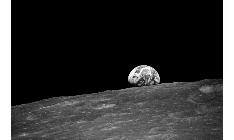 China's plans to solve the mysteries of the moon