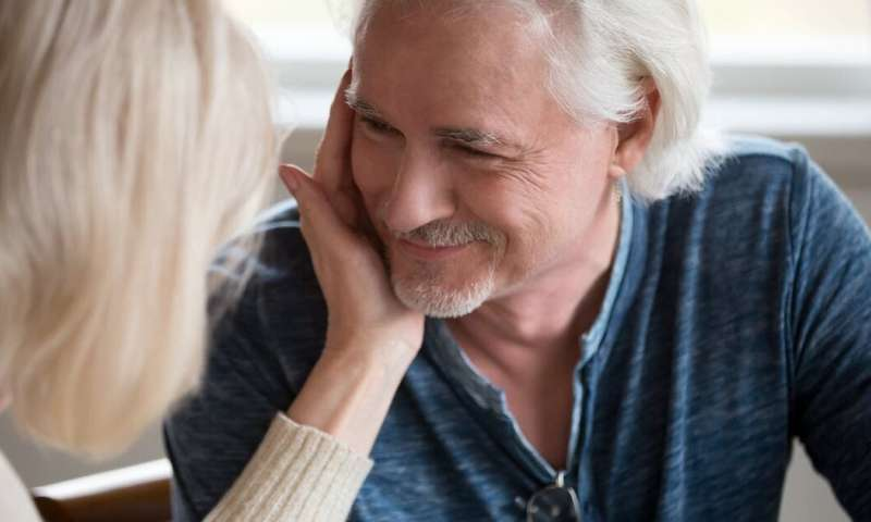 What's behind the belief in a soulmate?