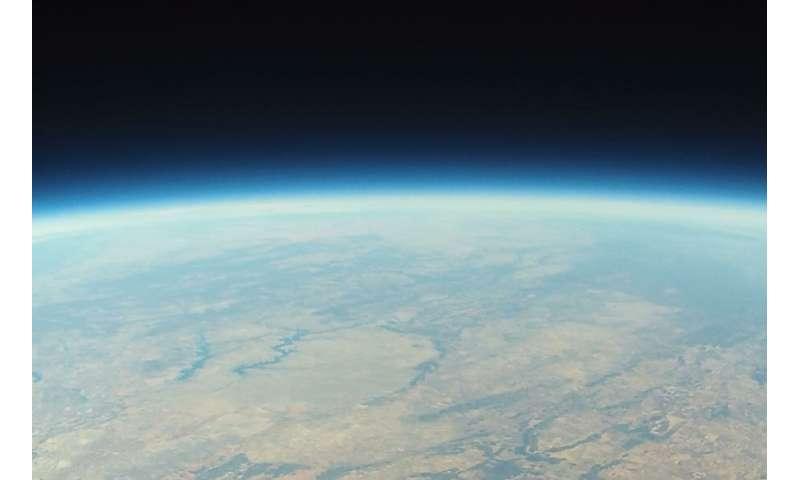 ¿Por qué algunas personas creen que la Tierra es plana?