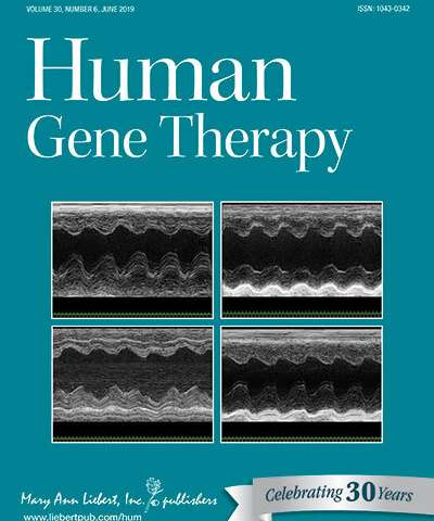 Researchers report longest duration of therapeutic gene expression