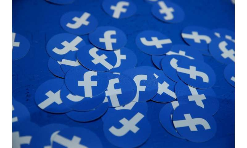 Facebook has added thousands of employees and contractors to help filter out hate speech, violence and other offensive content—j