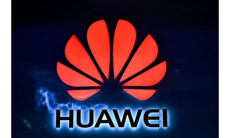 Huawei founder Ren Zhengfei says the world can't do without the Chinese telecoms company
