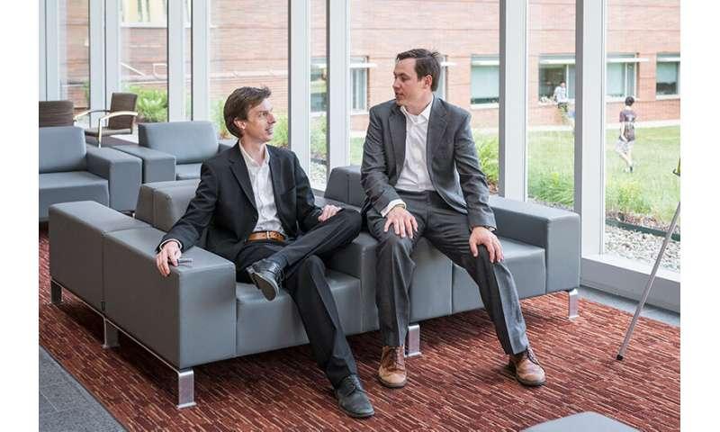 Interdisciplinary collaboration yields hardest, thinnest coatings yet discovered