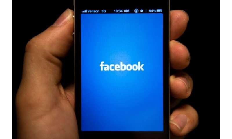 """El potencial para la criptomoneda de Facebook es enorme, pero ¿los reguladores jugarán a la pelota? """"Title ="""" El potencial para la criptomoneda de Facebook es enorme, pero los reguladores jugarán a la pelota? """"/> <figcaption class="""