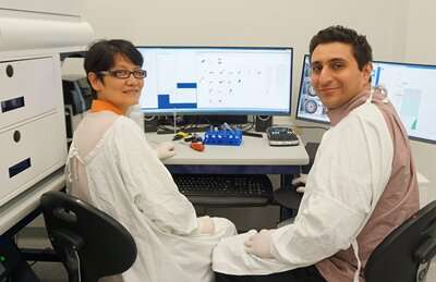 Researchers standardise test for predicting transplant rejection