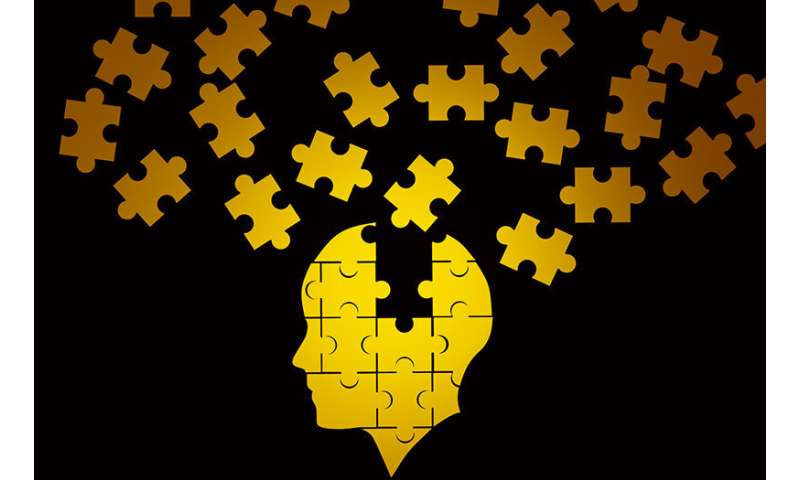 Scientists shift goals in Alzheimer's research to focus on prevention