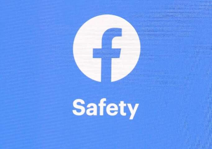 Facebook CEO Mark Zuckerberg said the social media giant has invested heavily in safety, amid criticism that it failed to stop o