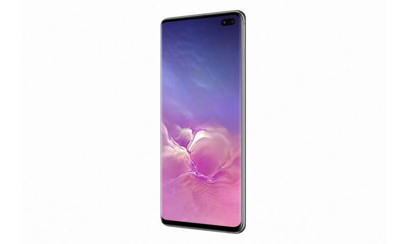 Galaxy S10+ review: At 10th anniversary, Samsung shows it knows how to build a great phone