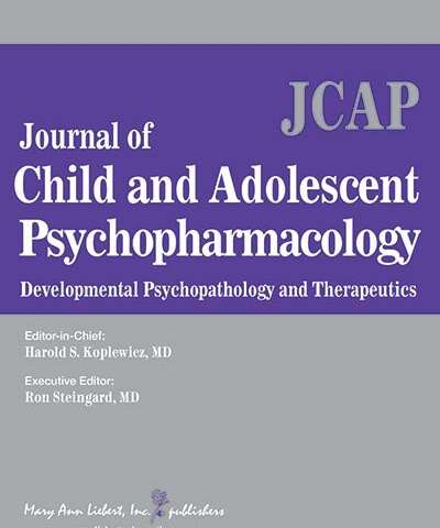 Researchers report positive findings with dasotraline for ADHD in children ages 6-12