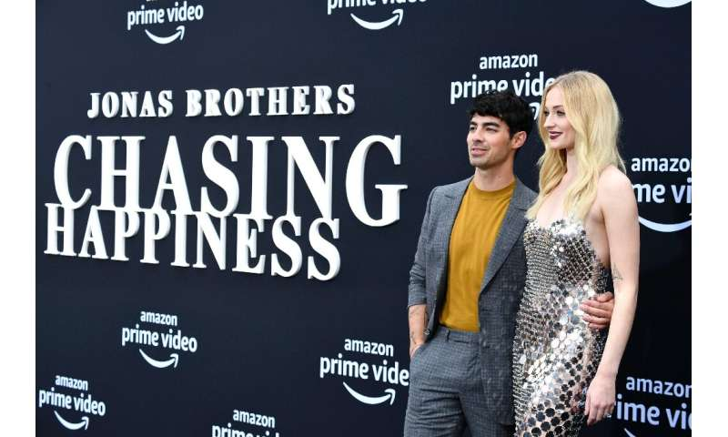 Amazon offers its Prime subscribers a variety of perks including access to its video streaming that includes original programs s