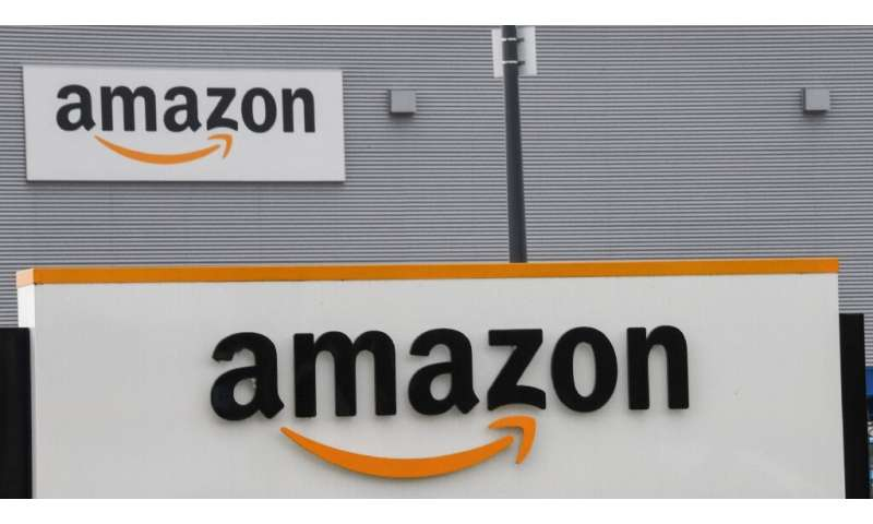 Amazon Prime Day will offer promotions across a range of goods and services of the e-commerce giant in 17 countries this year