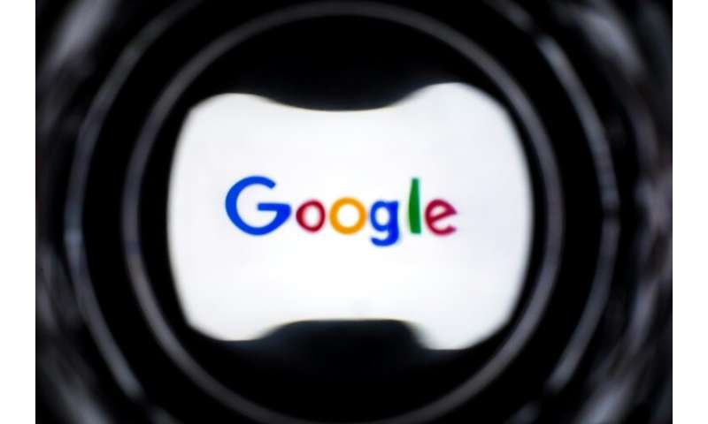 Android users in Europe will soon be offered more search options