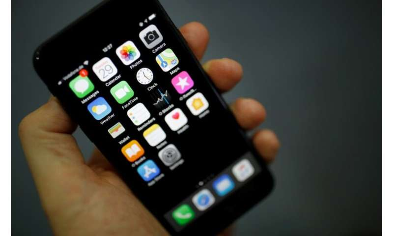 Apple issues fix for FaceTime eavesdropping bug
