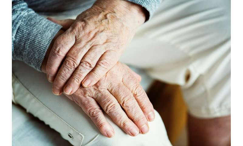 A reward now or later? Exploring impulsivity in Parkinson's disease patients