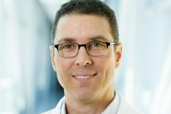 ASCO: Entrectinib gets edge over crizotinib against ROS1+ lung cancer