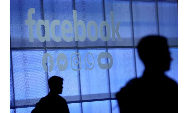 Australia's competition watchdog is poised to call for far-reaching new regulations on tech giants like Facebook