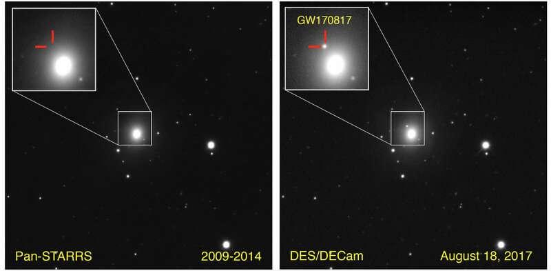 Bouting neutron stars reveal their inner pain