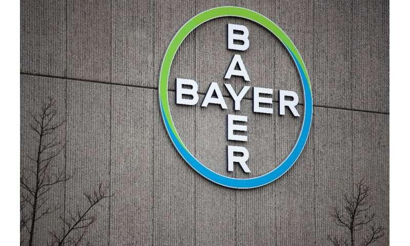 Bayer finalizó su masiva adquisición de Monsanto el año pasado, pero la compra exitosa ha resultado estar plagado de OT