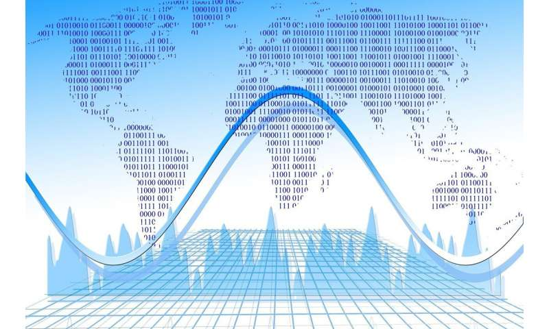 IEEE Big Data - cover