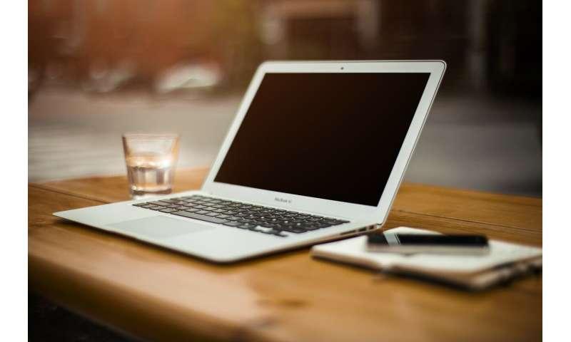 Blogs must adapt or die