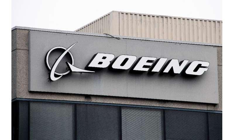 Les responsables de Boeing ont appris que le système anti-décrochage au centre de deux accidents majeurs avait rencontré des problèmes lors des essais en vol  Détendeur laxiste, culture d'entreprise descendante boeingoffici