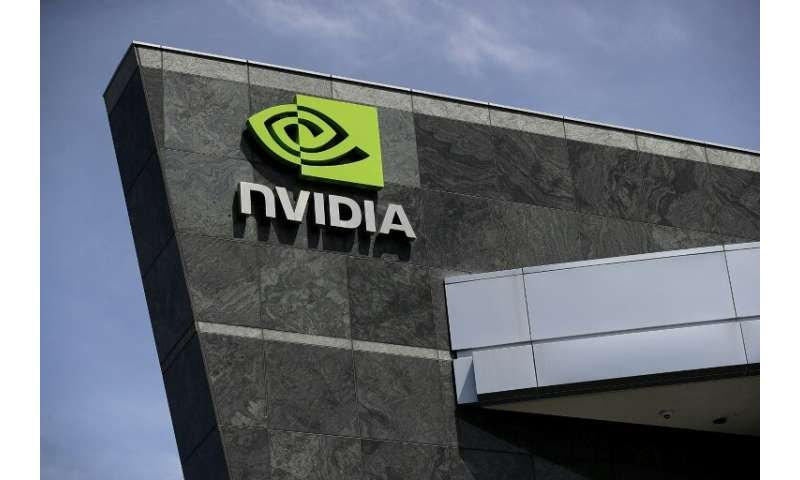 California-based Nvidia struck a deal to acquire Israeli chipmaker Mellanox to create a bigger presence in high-performance comp