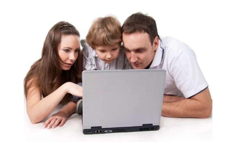Can games and apps help your kids learn?