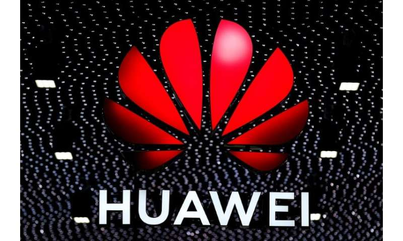 Chinese telecom giant Huawei has invited US media outlets to visit its facilities and meet staff as the company pushes back agai