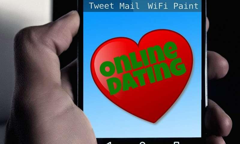 madurai free dating