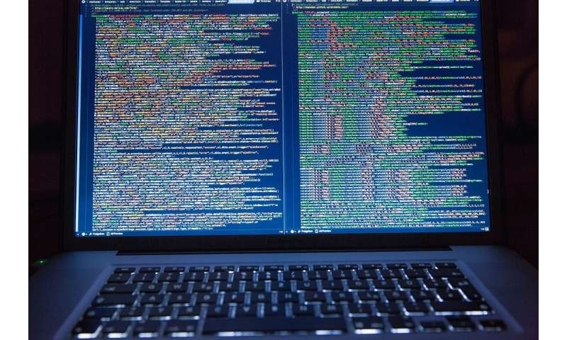 Defending against cyberattacks by giving attackers 'false hope'