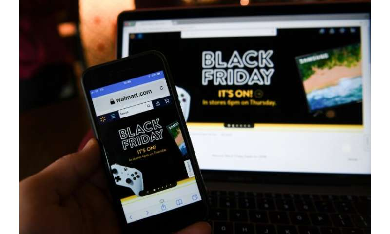 Digital is rapidly supplanting traditional media advertising, with mobile ads the largest segment for online spending, according