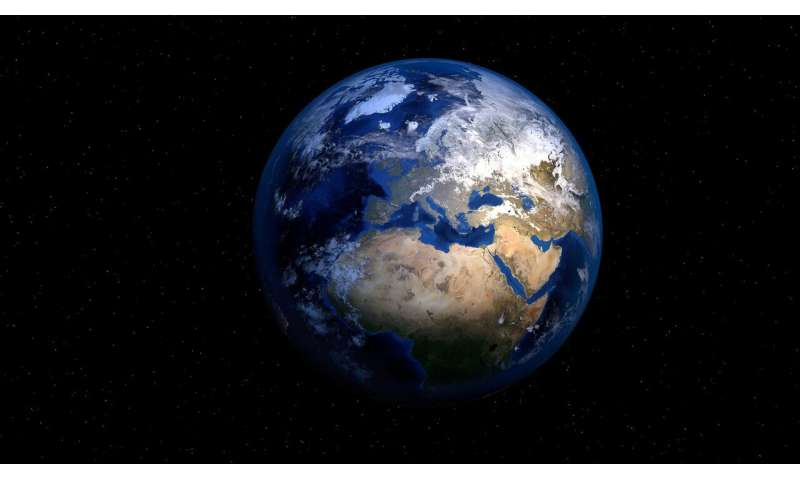 [Image: earth.jpg]