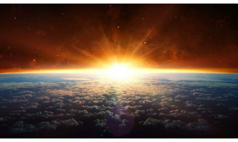 earthfirstor.jpg