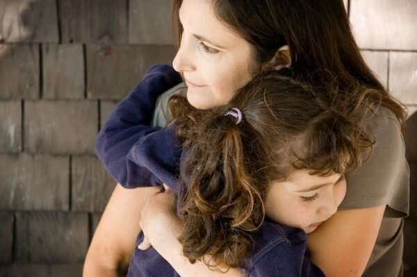 Effectively treating childhood anxiety can be done for less, new study finds
