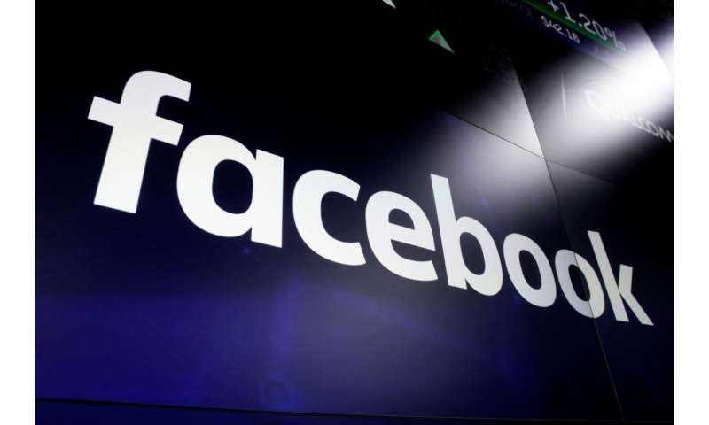 Ex-Facebook exec recommends Zuckerberg step down as CEO