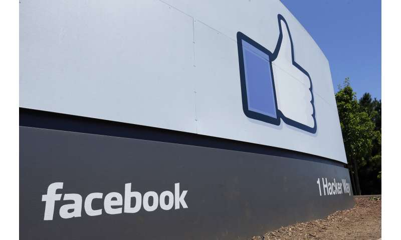 Facebook invests in renewables with Texas solar project