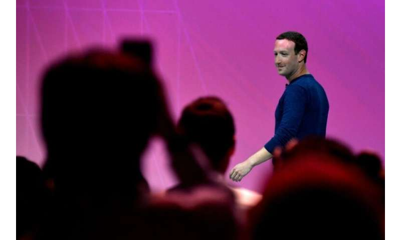 Facebook's CEO Mark Zuckerberg has been investing in tools to protect user data and prevent the spread of misinformation amid he