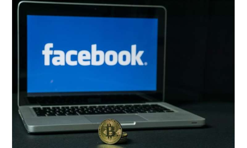 Facebook's cryptocurrency: a financial expert breaks it down