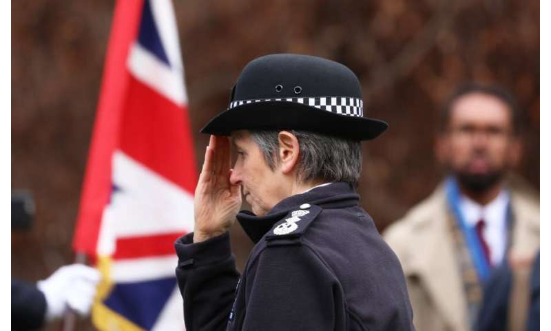 Fighting knife crime: if police worked closely with academic experts, they'd be less gung-ho about stop and search