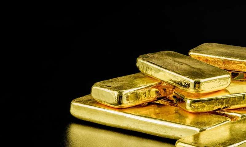 From medicine to nanotechnology: how gold quietly shapes our world