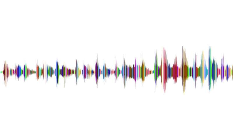 Reducing brain inflammation could treat tinnitus and other hearing