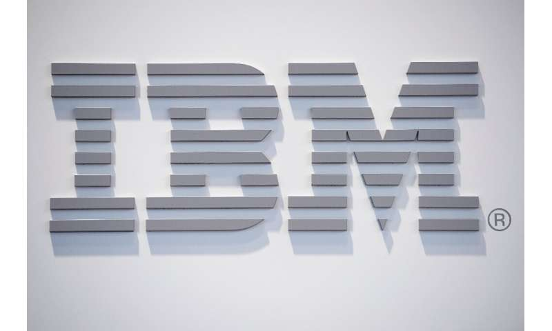 High-profile global companies including IBM pledged to boost the number of female executives from 15 percent to 30 percent