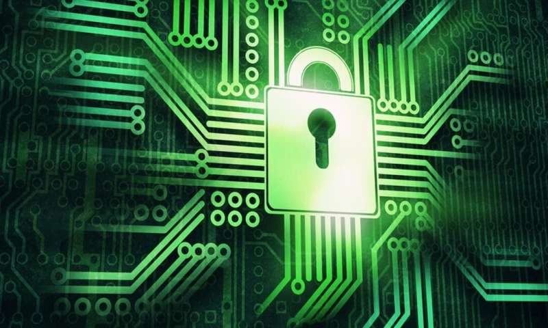 How to break our bad online security habits – with a