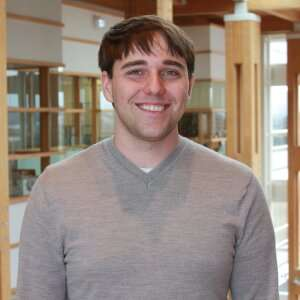 HudsonAlpha scientist gets grant to study the on-off switch for gene implicated in Alzheimer disease